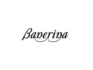 バネリーナ