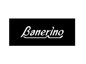 バネリーノ