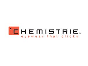ケミストリー Chemistrie