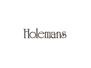 Holemans