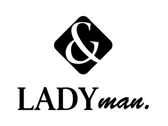 LADYman