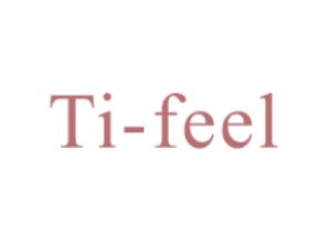ティフィール