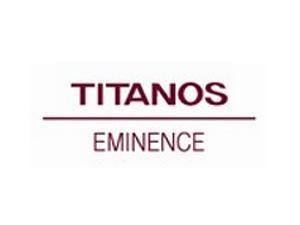 チタノスエミネンス
