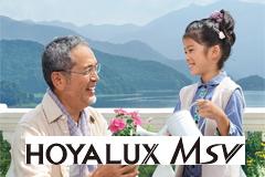 HOYALUX MSV