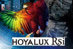 HOYALUX Rsi
