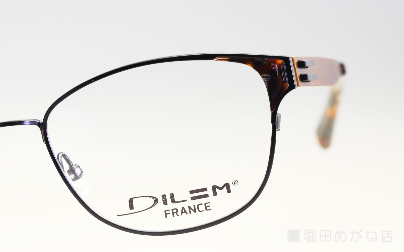 DILEM ディレム 3ALB04A