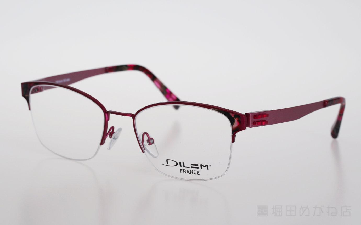 DILEM ディレム 3ALE02A