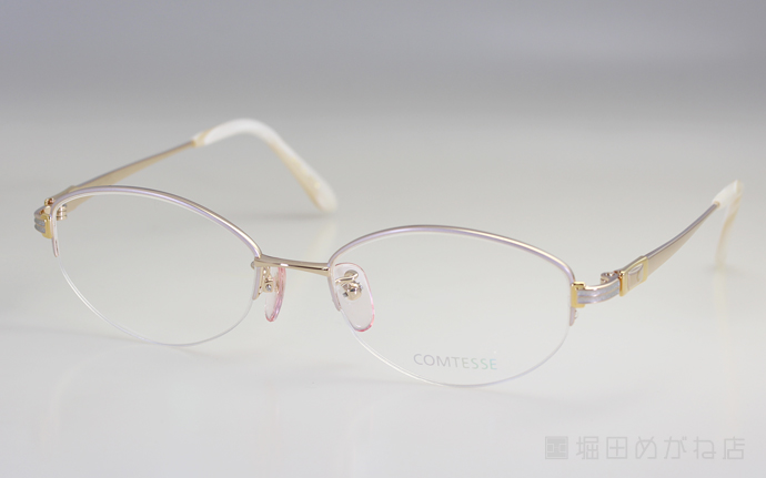 COMTESSE コンテス CM-638