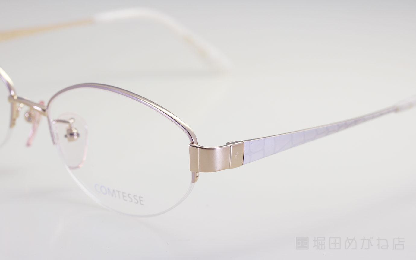 COMTESSE コンテス CM-643