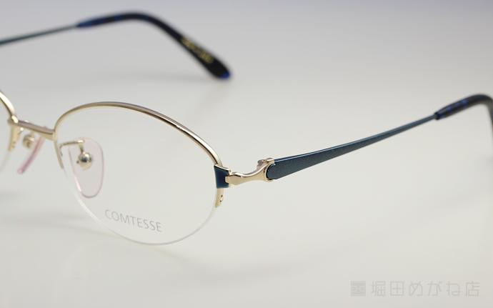 COMTESSE コンテス CM-647
