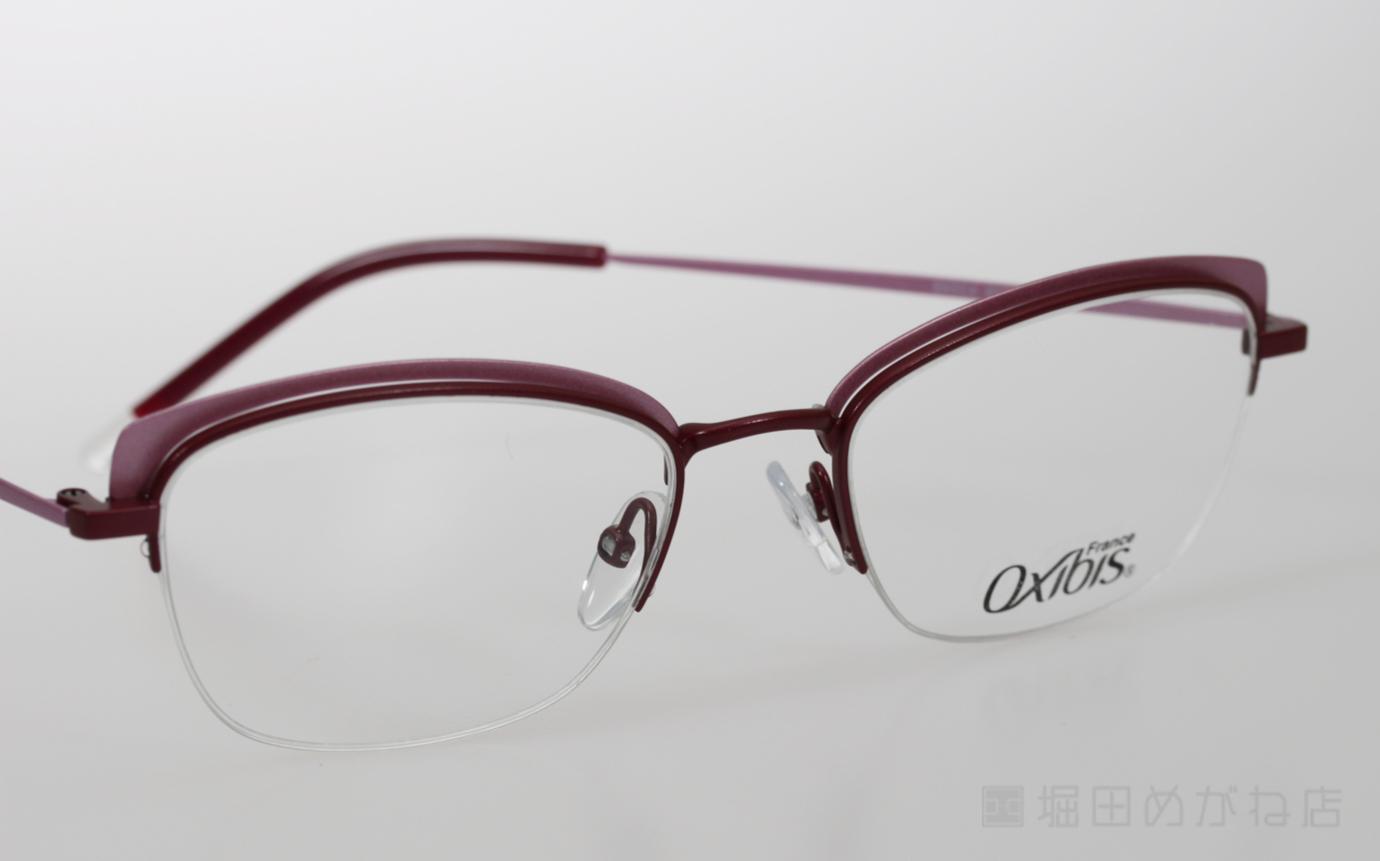 Oxibis オキシビス ELEKTRA EK5C
