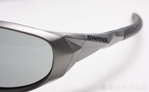 SWANS FOUR-C FC-001