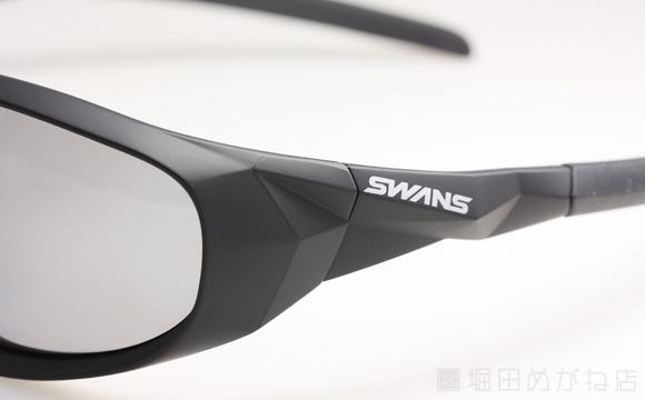 SWANS FOUR-C FC-0051