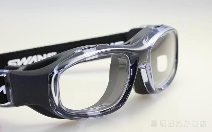 Eye Guard アイガード SWANS GDS-001