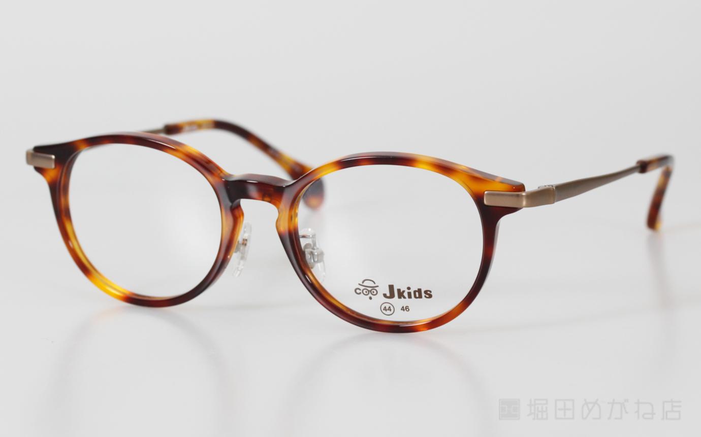 Jkids ジェイキッズ GR-016