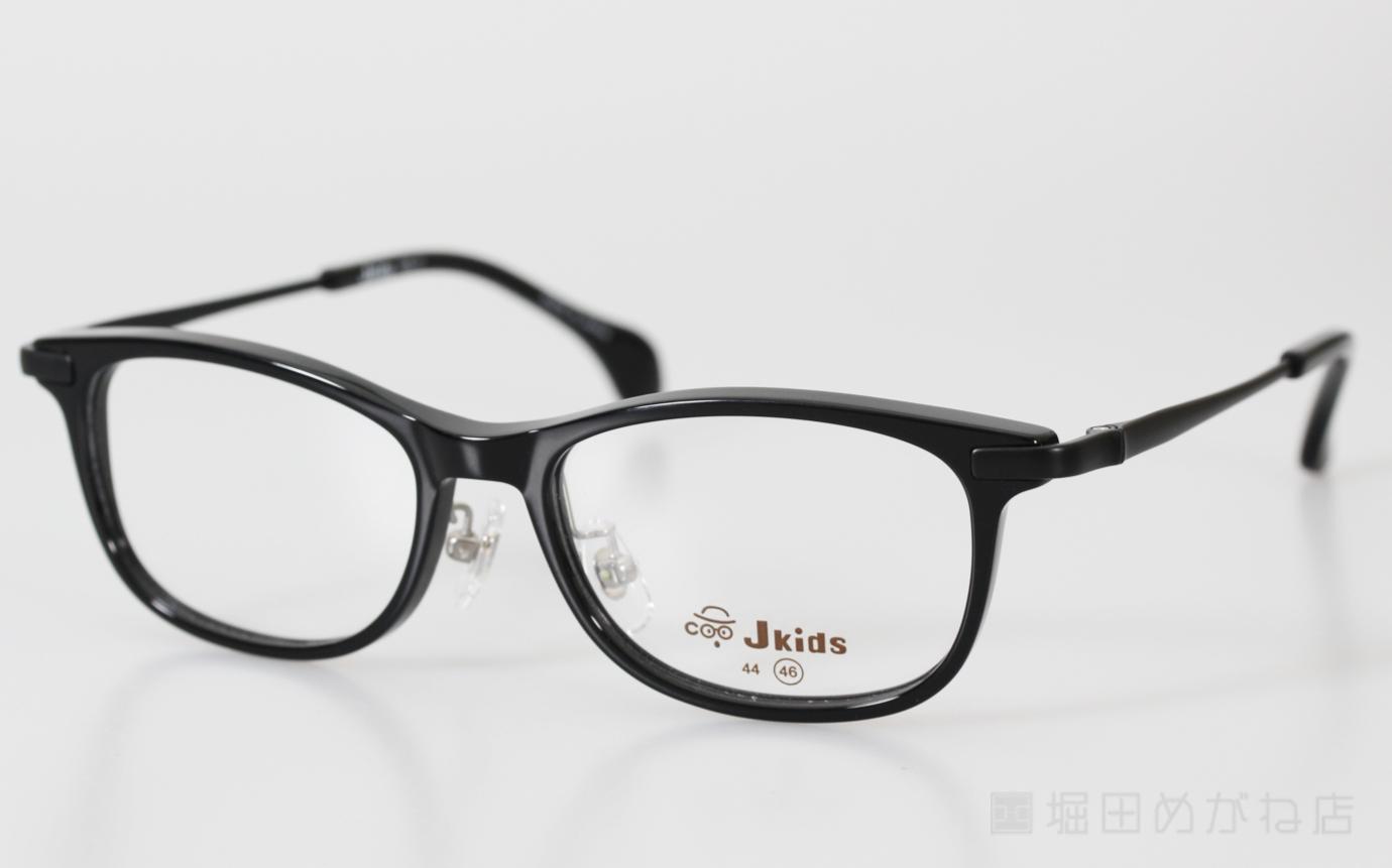 Jkids ジェイキッズ GR-017