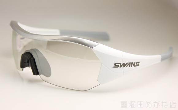 SWANS Gullwing-R GRI-01M