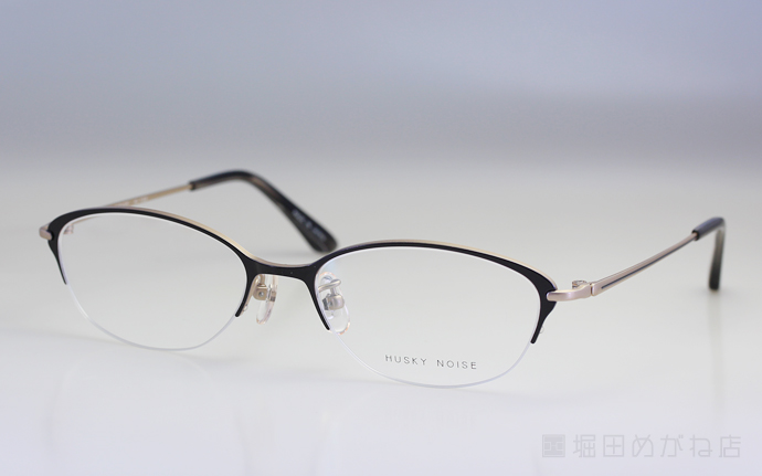 HUSKY NOISE ハスキーノイズ H-156