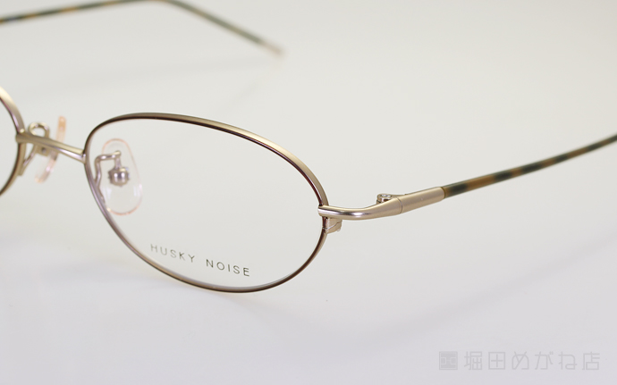 HUSKY NOISE ハスキーノイズ H-169