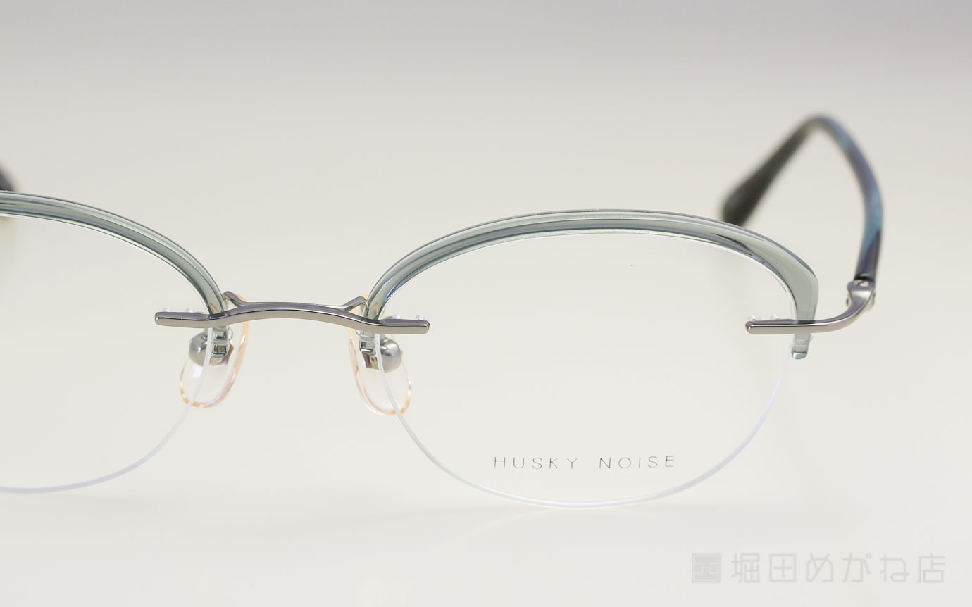 HUSKY NOISE ハスキーノイズ H-183