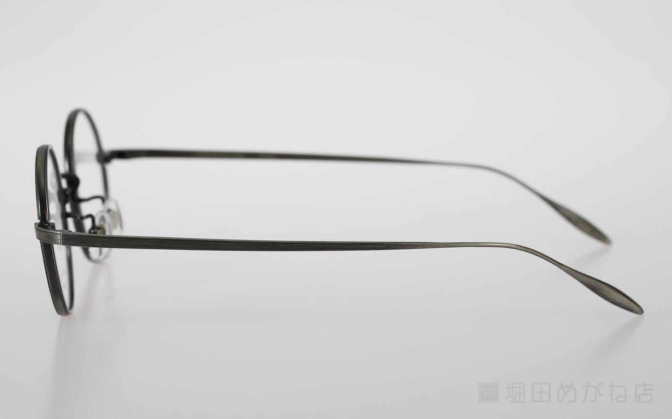 Hand Made Item ハンドメイドアイテム H-3053