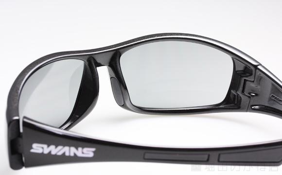 SWANS HERO HR-0001