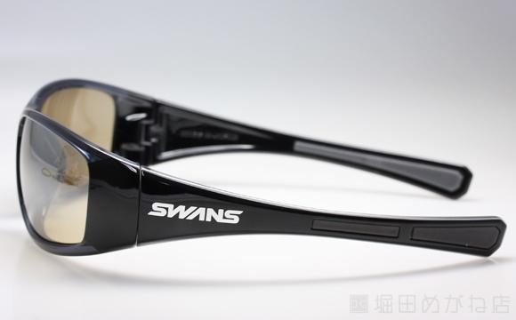 SWANS HERO HR-0705