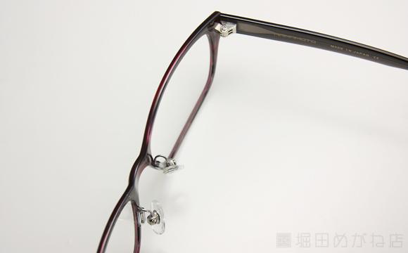 HAMAMOTO ハマモト HT-511