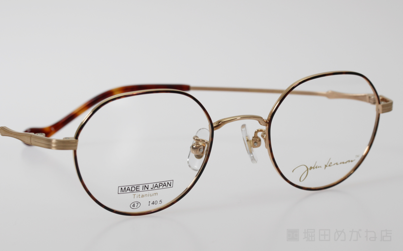 John Lennon ジョンレノン JL-1089