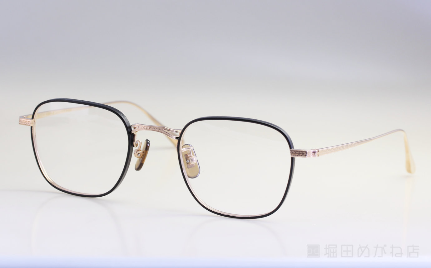 内藤熊八作 N-015