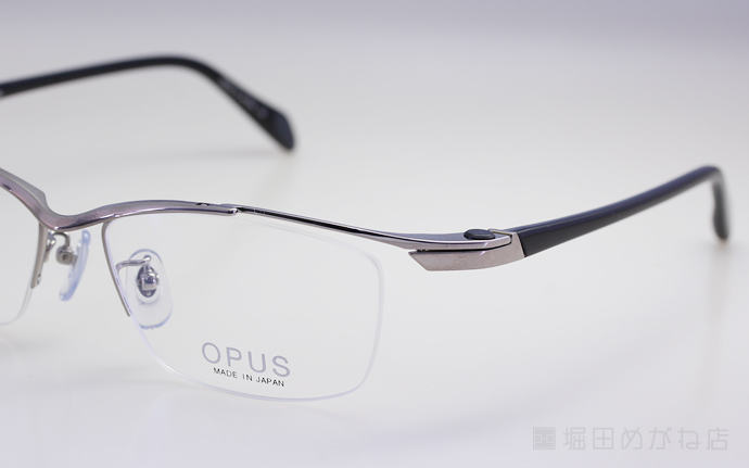 OPUS オーパス OPU-1038