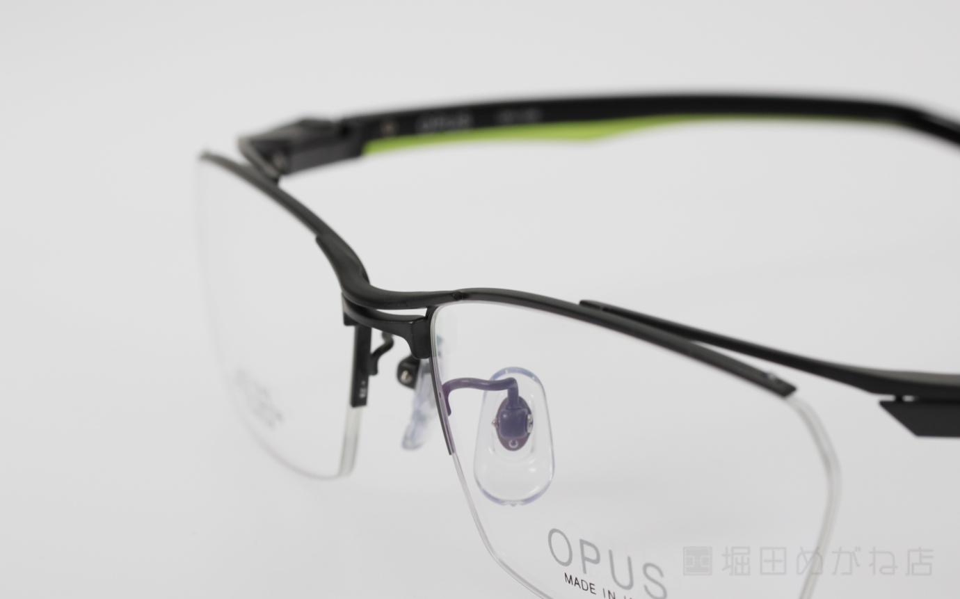 OPUS オーパス OPU-1046