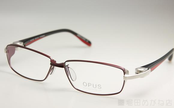 OPUS オーパス OP-1019