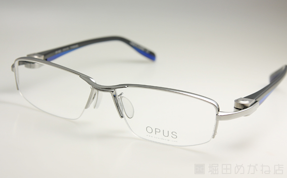 OPUS オーパス OP-1022