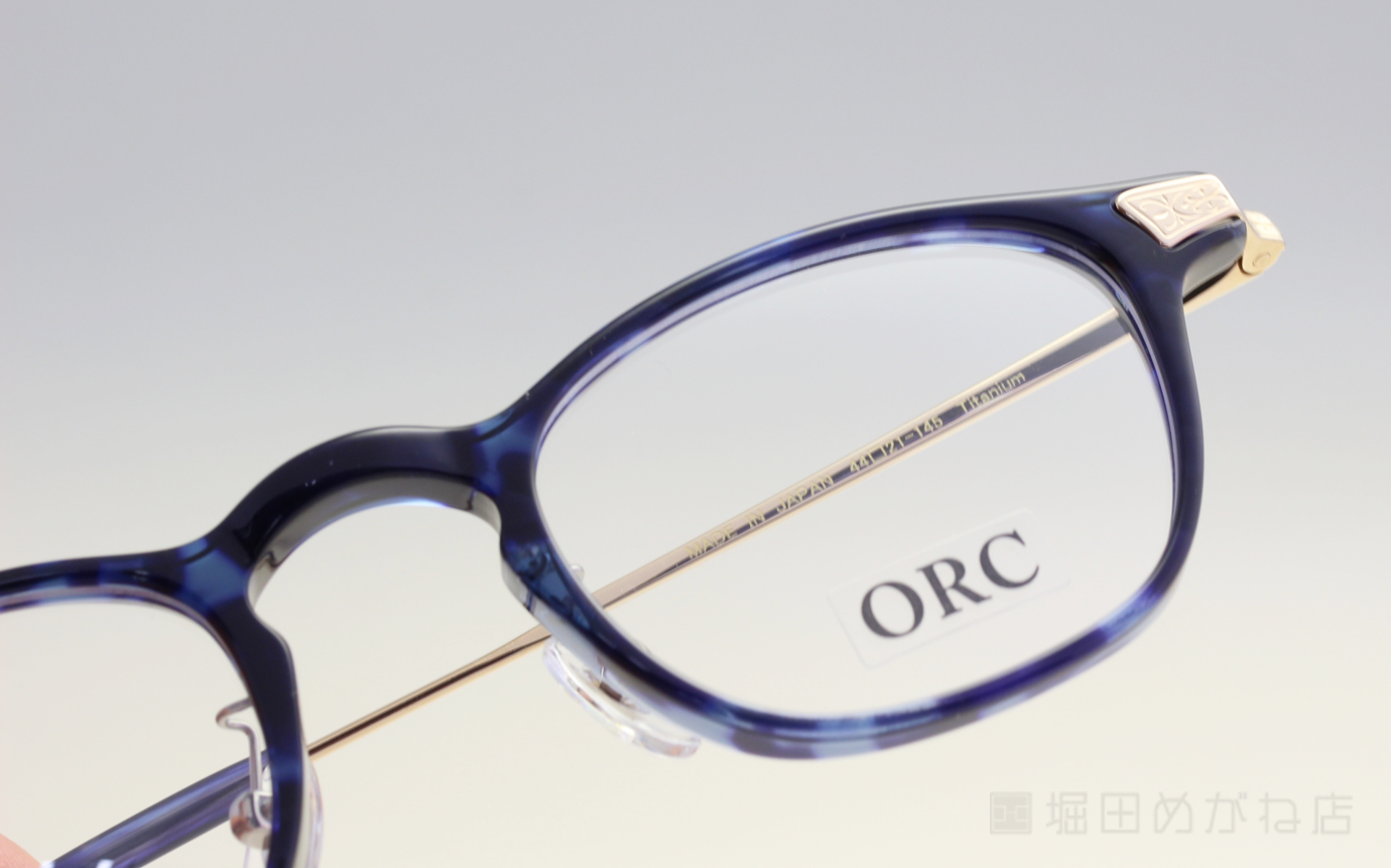 オリエントオリジナルコレクション ORC-01