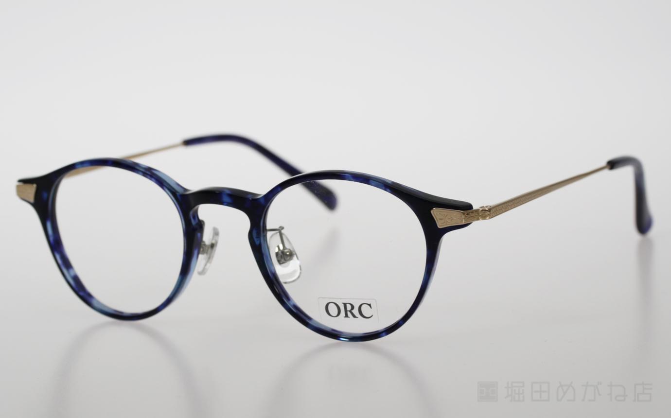 オリエントオリジナルコレクション ORC-02