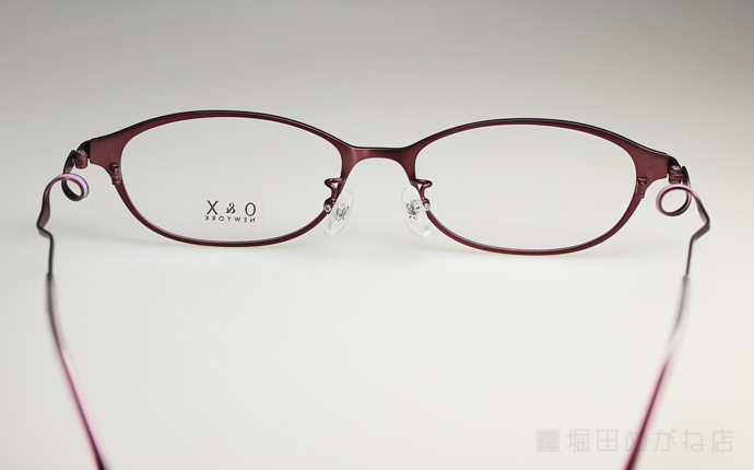 O&X New York OT-8059