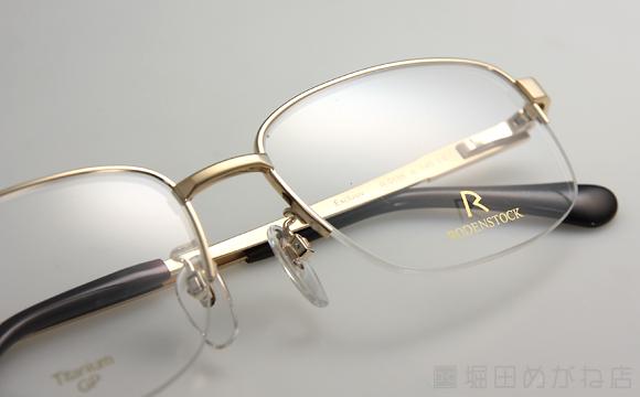 Rodenstock ローデンストック R-185