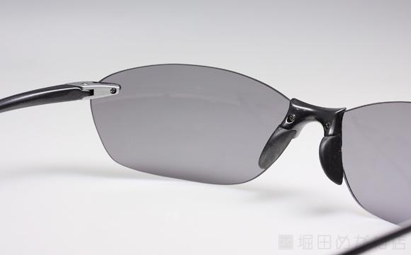 SWANS Airless-Leaf SA-601