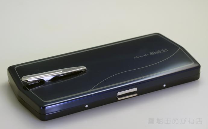 SlimFold スリムフォールド SF-5326