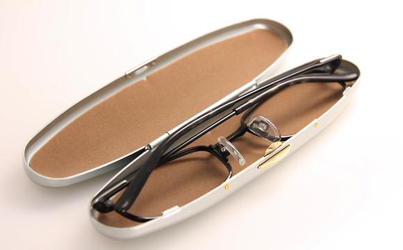 折りたたみ式メガネ SL-027