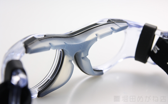 Eye Guard アイガード SWANS SVS-700