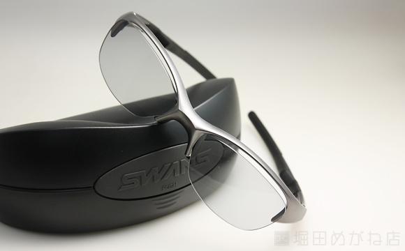 SWANS SWF-602 GMR