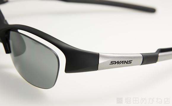 SWANS SWF-602M MBK