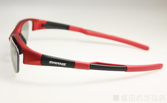 SWANS SWF-602P MTR