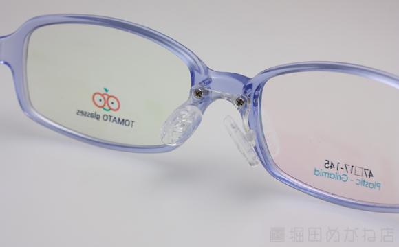 トマトグラッシーズ TOMATO GLASSES TJAC-3