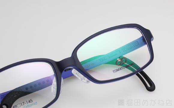 トマトグラッシーズ TOMATO GLASSES TJAC-8