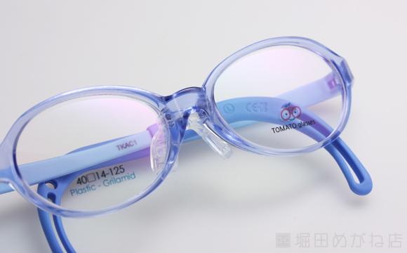 トマトグラッシーズ TOMATO GLASSES TKAC-1