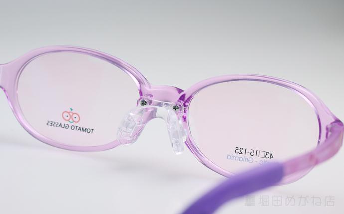 トマトグラッシーズ TOMATO GLASSES TKAC-28