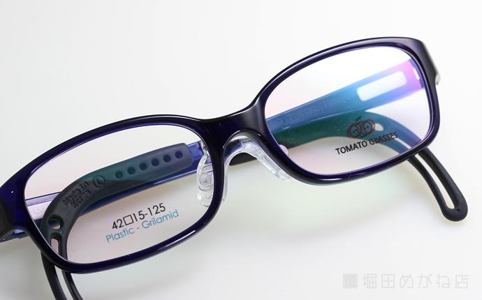 トマトグラッシーズ TOMATO GLASSES TKCC-6